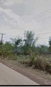 ขายที่ดิน 5.5 ไร่ บ้านเบิดเมืองบาง หนองคาย ตรงข้ามบ้านสวนแดงค้ารำ